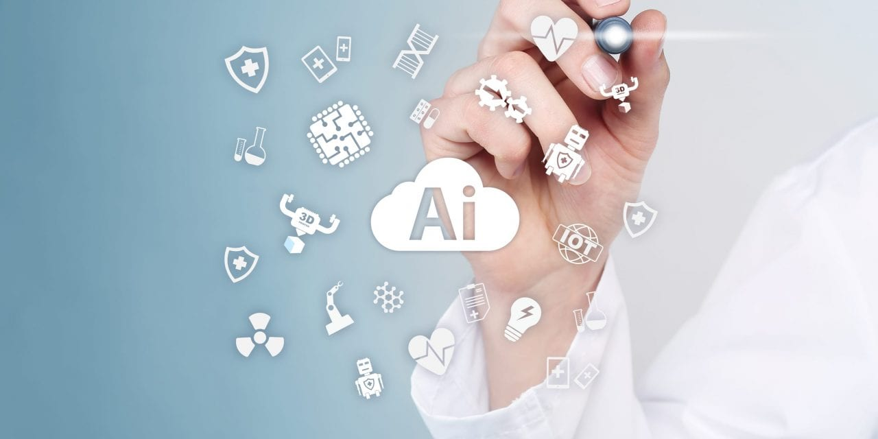 Radiology Organizations Issue Joint Guidance on Ethics in AI