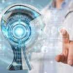How AI-Enabled Imaging Is Accelerating Precision Medicine