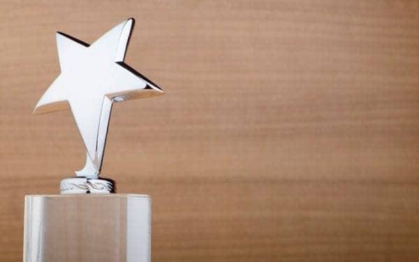 COVID-19 Research Receives RSNA Margulis Award