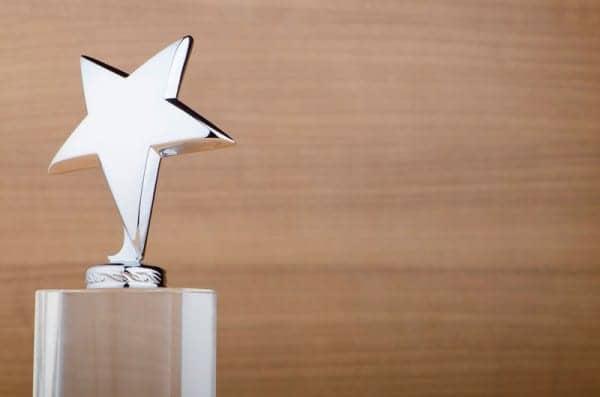 Dr. Marta Cremonesi Named 2020 Loevinger-Berman Award Recipient