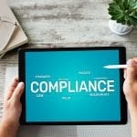 PAMA Compliance: Radiology Groups' Revenue Is 'At Risk'