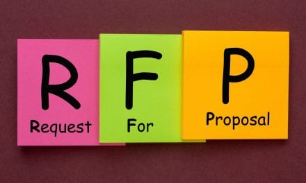 How to Prepare a Successful Vendor RFP