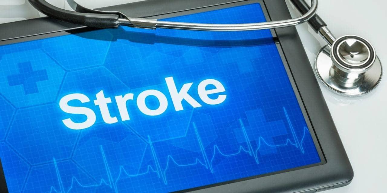 Ambra Health, Rapid Partnership to Provide Cloud-based Stroke Imaging