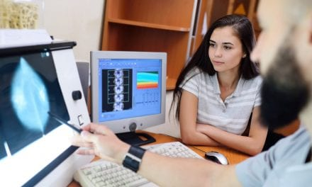 What Women Don't Know About Breast Density and Cancer Risk