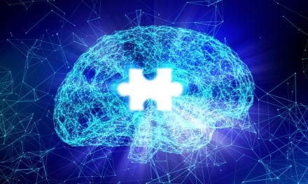 AI Algorithm Helps Support Earlier Alzheimer's Diagnosis