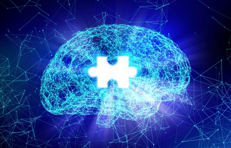 AI Algorithm Helps Support Earlier Alzheimer's Diagnosis