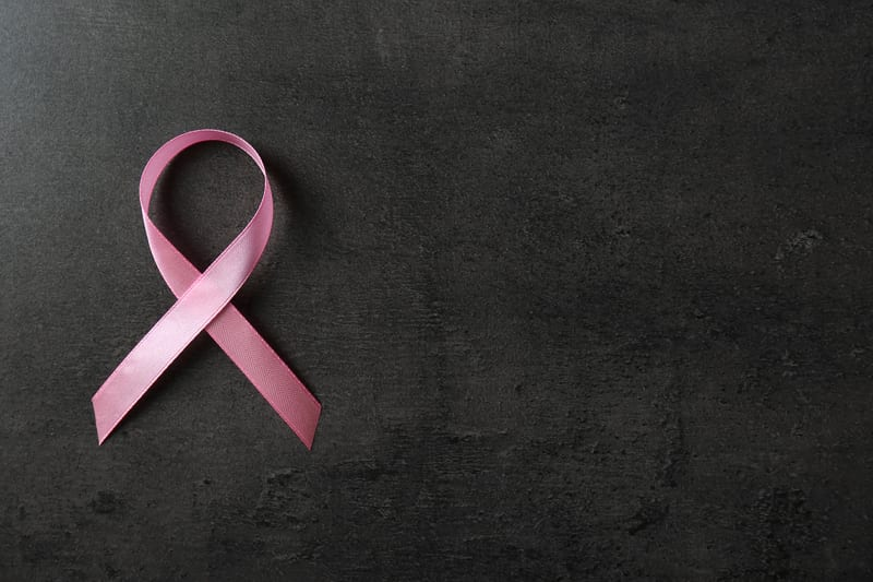 Breast Density Notification Laws Not Effective for All Women