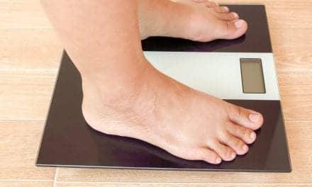 MRI Reveals Brain Damage in Obese Teens
