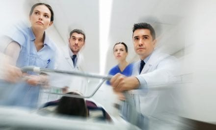 Radiologists' Role in Handling Mass-Casualty Incidents
