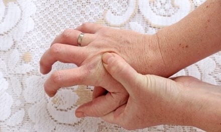 Minimally Invasive Procedure Relieves Tremors in Parkinson's Patients