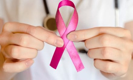 Helping Women Gain Easier Access to Prior Mammogram Images