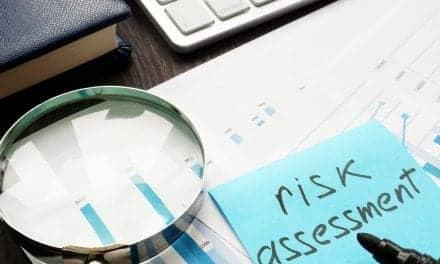 One Effective Breast Cancer Risk Assessment Model