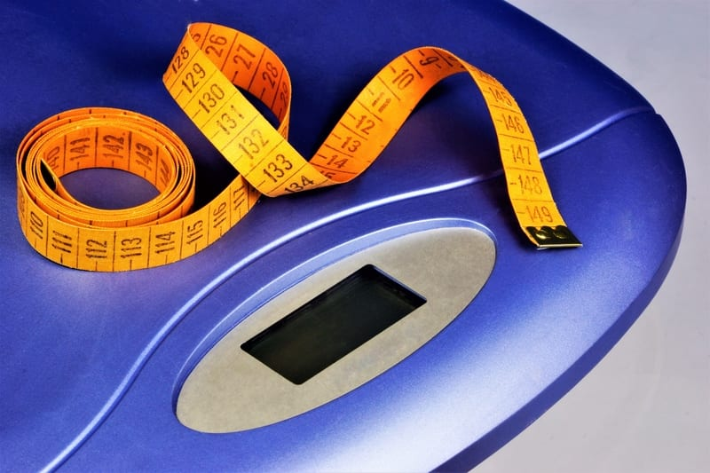 Weight Loss Surgery Improves Breathing Issues in Obese Patients