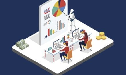 Infinx Healthcare Launches Accounts Receivables Technology