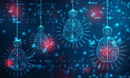 Radiologists Optimistic about AI, Despite Hurdles