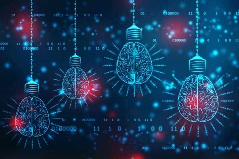 Radiologists Optimistic about AI, Despite Hurdles