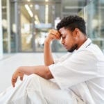 Three Tips to Reduce Radiologist Burnout