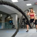 Imaging Demonstrates How High and Low Intensity Exercise Affects Brain