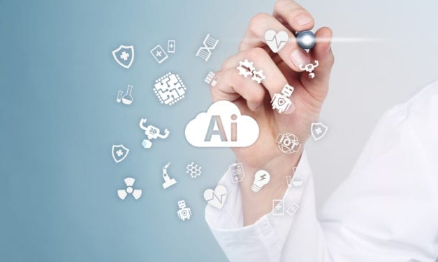 AI in Healthcare: Ready for Rollout?
