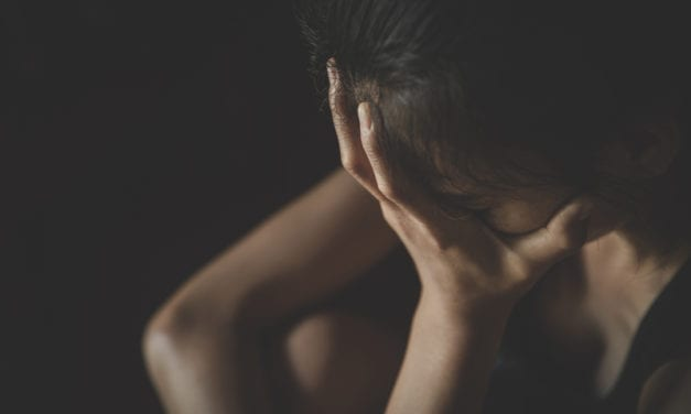 Machine Learning Identifies New Brain Network Signature of Major Depression