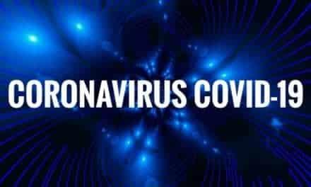 RSNA Presents New Webinars on COVID-19