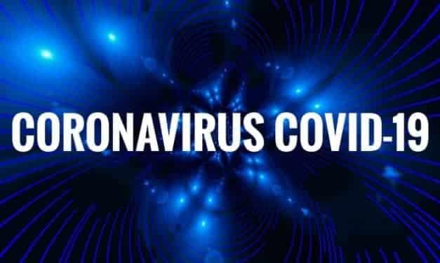 Vendors Respond to the Coronavirus: Q&A with Novarad's President