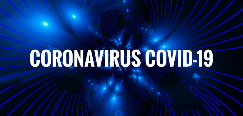 RSNA Presents COVID-19 Surge Preparedness Webinar
