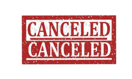 AHRA Cancels March Spring Conference