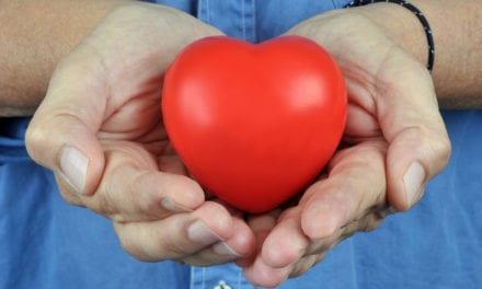 PET Offers New Insights into Post-Transplant Care for Heart Patients