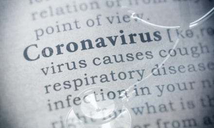 Vendors Respond to the Coronavirus: Q&A with Life Image's President & CEO
