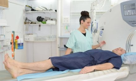 MRI May Help Identify Femoral Neck Fractures Not Diagnosed by CT Scan