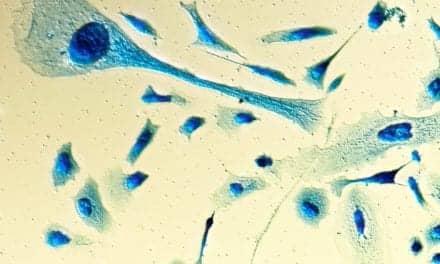 Novel molecular imaging technique outperforms traditional imaging for high-risk prostate cancer