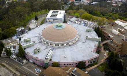 Berkeley Lab Advanced Light Source X-ray Facility to Study COVID-19