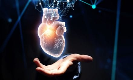 Cardiac Imaging Best Practices During the COVID-19 Pandemic