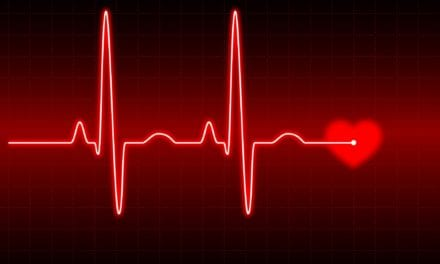 New Quantum Imaging Technology Could Help Diagnose and Treat Heart Condition
