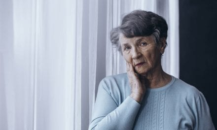 AI with MRI Accurately Predicts Risk and Diagnoses Alzheimer's Disease