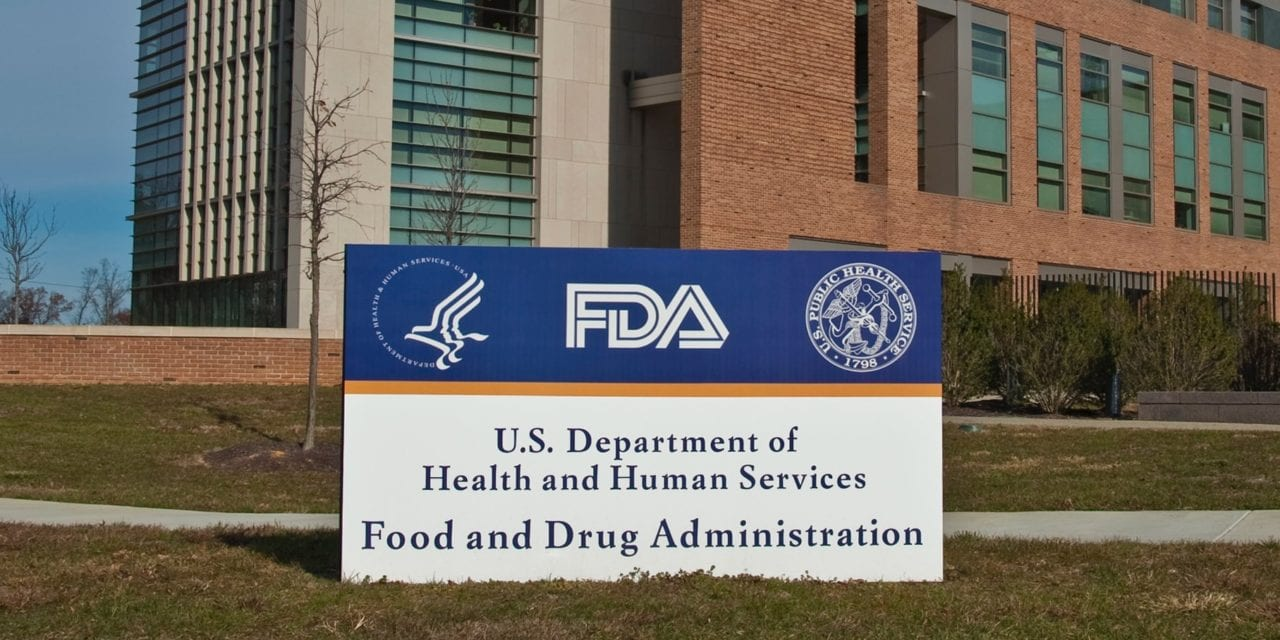FDA Issues Alert About Possible Problems with Mammograms Performed at Capitol Radiology LLC
