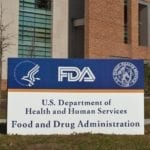 FDA Issues Final Guidance for Manufacturing Delays Due to COVID-19