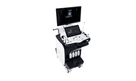 Samsung Introduces RS85 Prestige Ultrasound System for Advanced Diagnostics