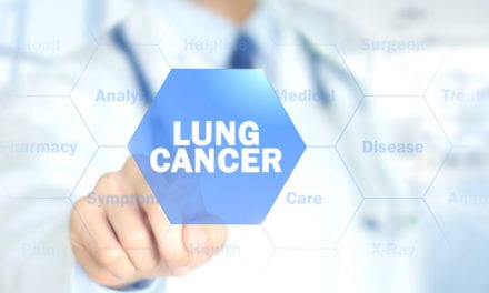 ACR: Updated USPSTF Lung Cancer Screening Guidelines Would Help Save Lives
