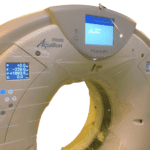 EDM Releases CT Scanner Drapes to Protect Patients During COVID-19