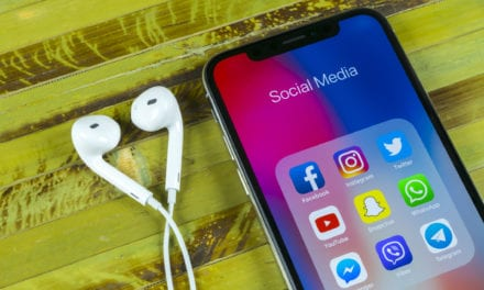 Social Media and Radiology—The Good, the Bad, and the Ugly