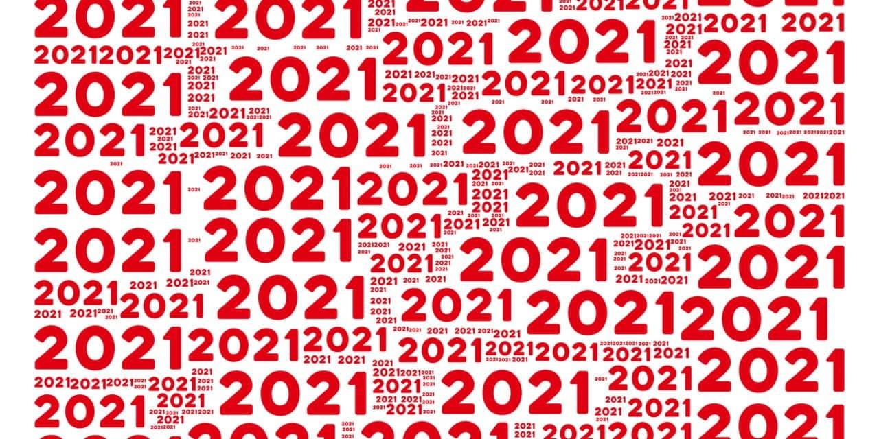 CMS extends the AUC Program Testing Period through CY 2021