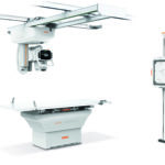 Carestream Launches DRX-Compass X-ray System