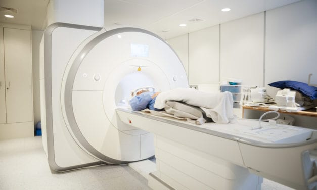 BrainStorm to Present Data Linking MRI Measures to Multiple Sclerosis Improvements
