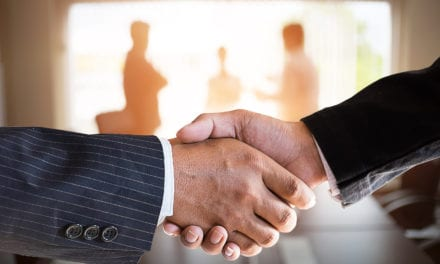 Intelerad Medical Systems Acquires Radius