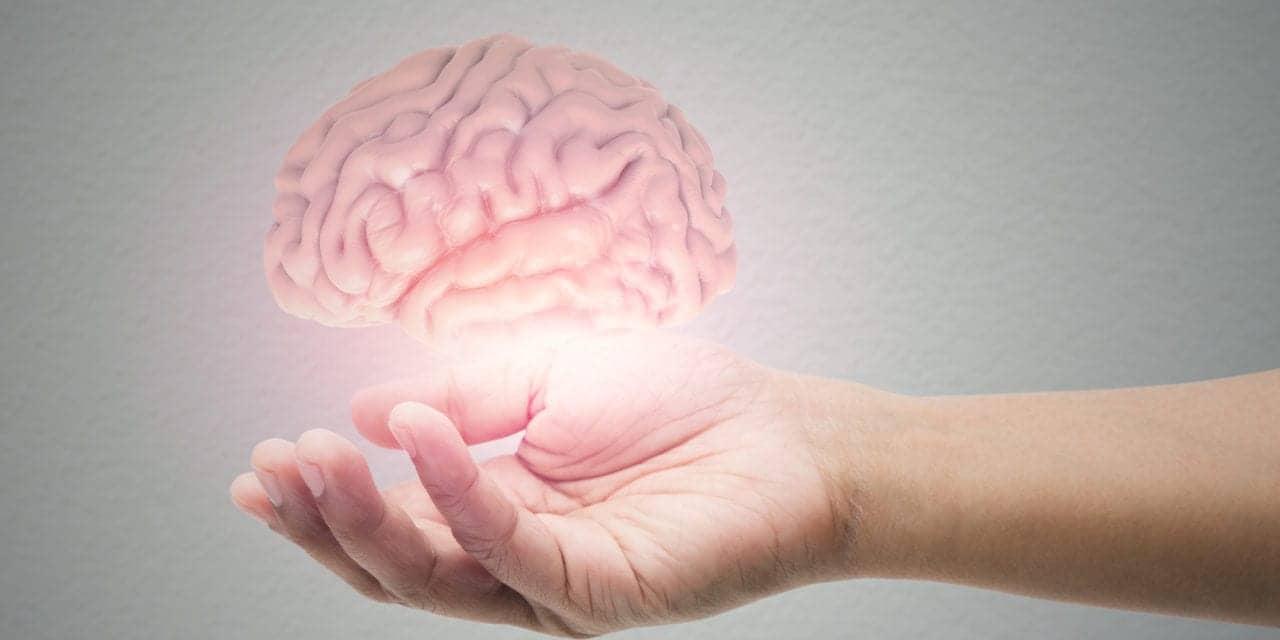 Future Mental Healthcare May Include Diagnosis Via Brain Scan and Computer Algorithm
