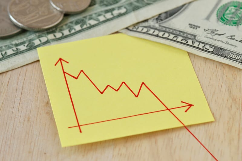 After COVID-19, Radiology to Rethink Revenue Cycle Management