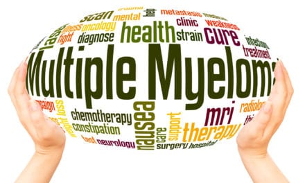 New Multiple Myeloma Therapy Shows Promise in Preclinical Study