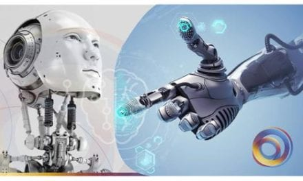 Developers Create Platform for Self-Testing AI Medical Services